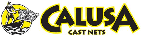 High Quality Cast Net New Calusa Cast Net Model CN3810-3//8-Inch x 10-Foot