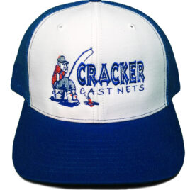 Cracker Hat
