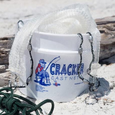 product-cracker