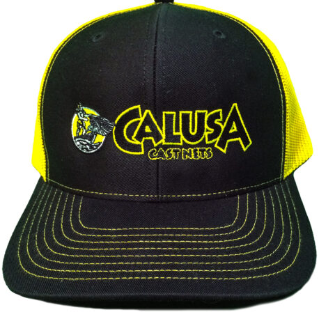 calusa-hat